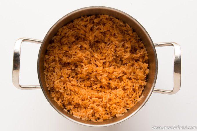 mexican-rice-4-a