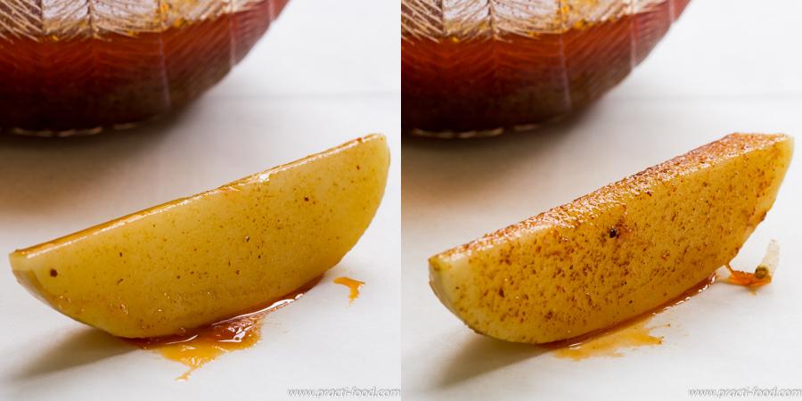 תפוחי אדמה אפוים מושלמים